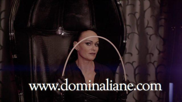 Dominavideo von Libido Film in München