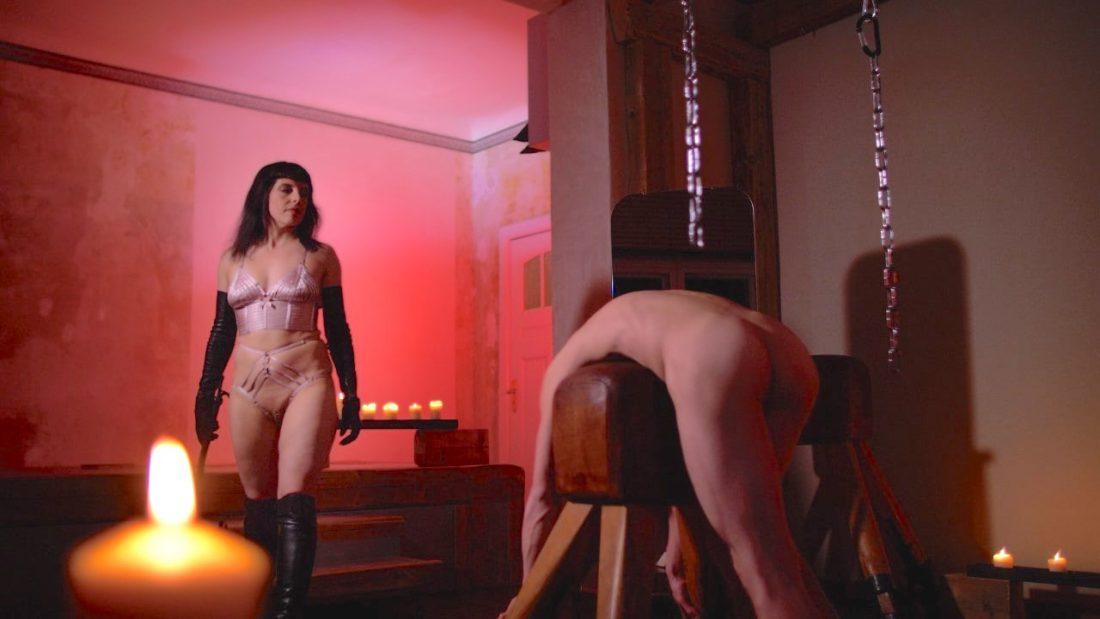 Imagefilm von Libido Film